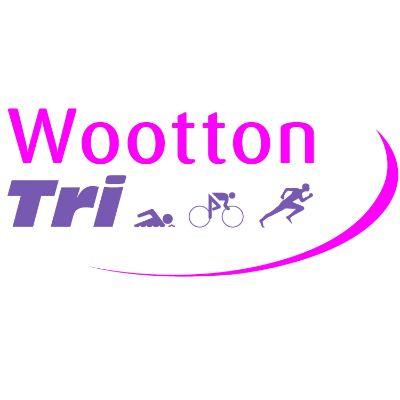 Wootton Tri