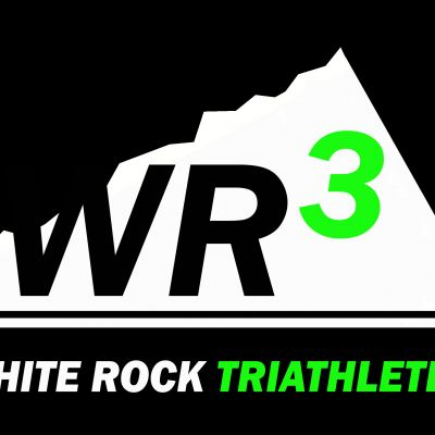 White Rock Triathletes