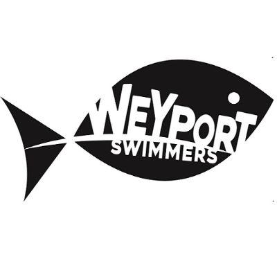 Weyport Swimmers