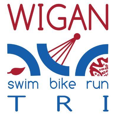 Wigan Wheelers and Triathlon Club