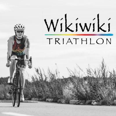 Wikiwiki Tri Team