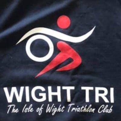 Wight Tri