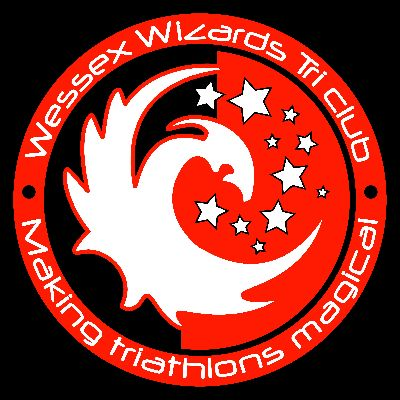 Wessex Wizards Triathlon Club