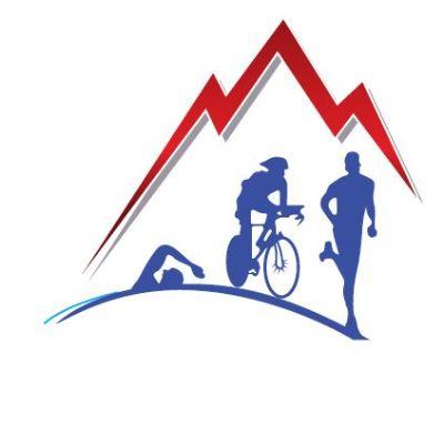 Y Fenni Triathlon