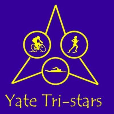 Yate Tri-Stars