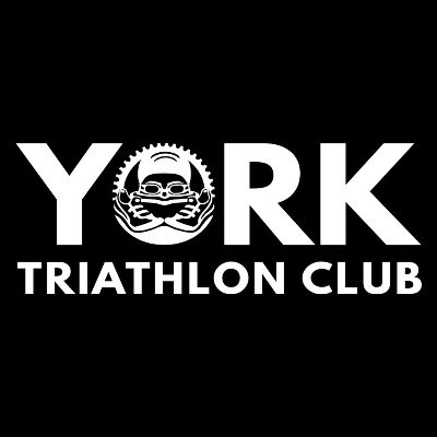 York Triathlon Club