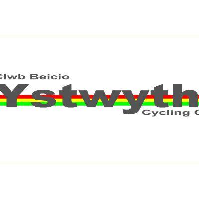Ystwyth CC