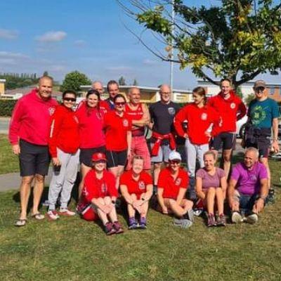1485 Tri Club