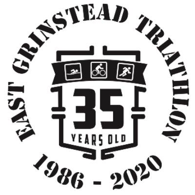 35th East Grinstead Triathlon