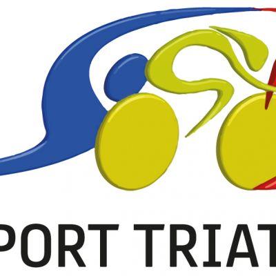 8th Langport Ladies Novice Triathlon