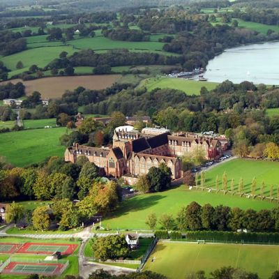 Ardingly White Bird Triathlon and Duathlon