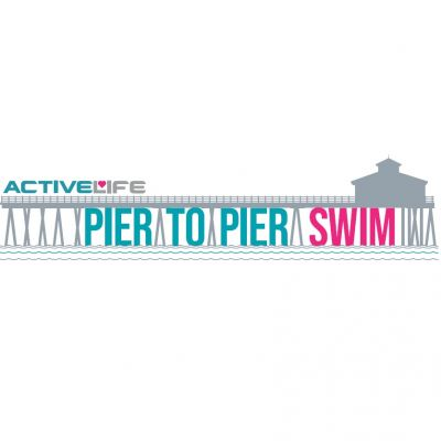 Active Life Pier to Pier Swim
