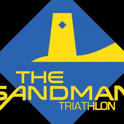 Anglesey Sandman Triathlon