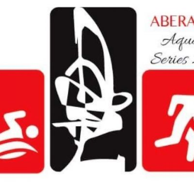 Aberavon Aquathlon Series - July