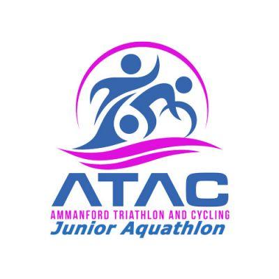 ATAC Junior Aquathlon