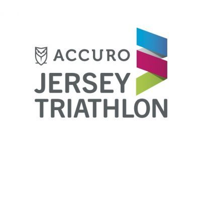 Accuro Jersey Triathlon 2021