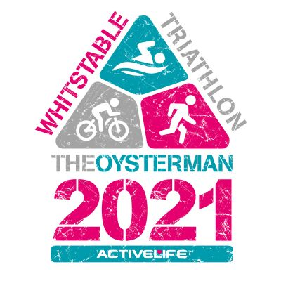 Active Life Oysterman Triathlon 2021
