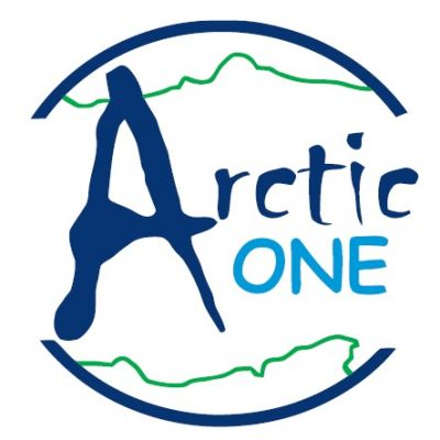 Arctic One Junior Para Tri
