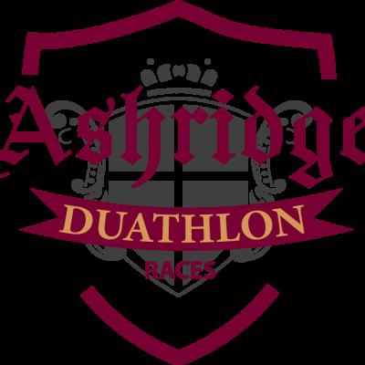 Ashridge Duathlon Standard