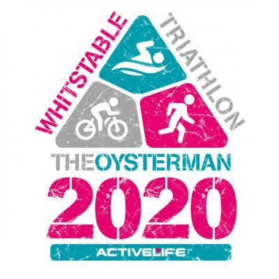 Active Life Oysterman Triathlon 2020