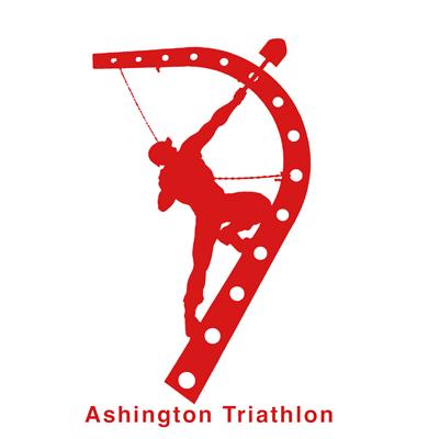 Ashington Triathlon