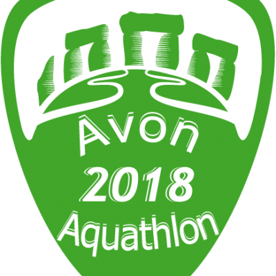 Avon Aquathlon