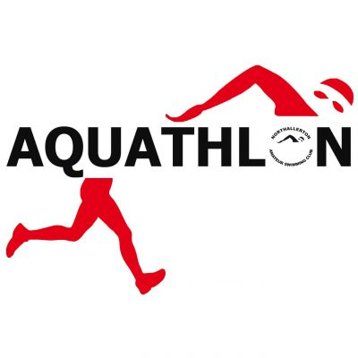 Northallerton Aquathlon Series (Event 1)