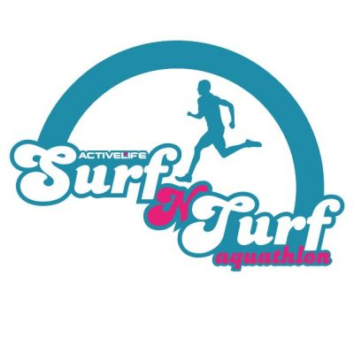 Active Life Surf N Turf Aquathlon