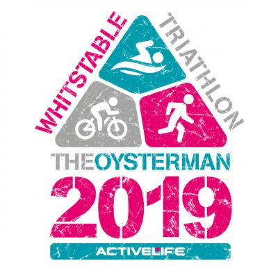 Active Life Oysterman Triathlon 2019