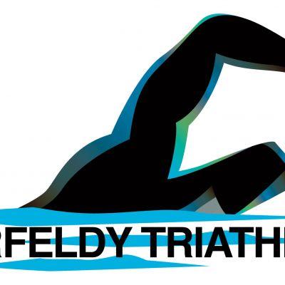 Aberfeldy Triathlon