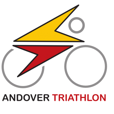 Andover Children's Triathlon