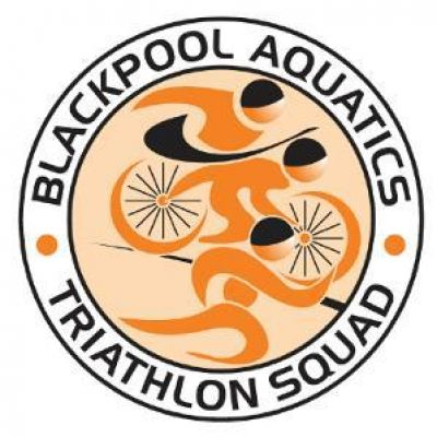 North West Clubs & Schools Trawlerman Aquathlon [Swim & Run] Blackpool