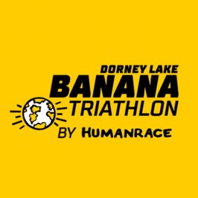 Banana Triathlon