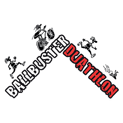 BallBuster 2019