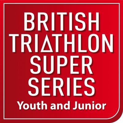 SuperTri British Triathlon Youth and Junior Super Series