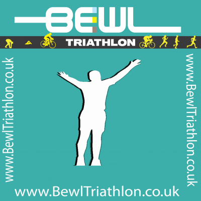 Bewl Water Triathlon & Open Water Swims 2021