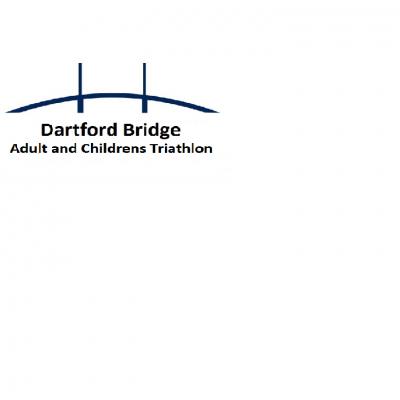 Bridge Childrens Triathlon