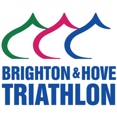 Brighton and Hove Triathlon 2019