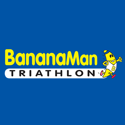 BananaMan Triathlon
