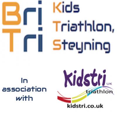 Bri Tri Kids Triathlon 2021