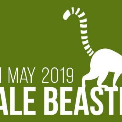Beale Beastie Sprint & Junior Triathlon