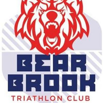 Bearbrook Duathlon 2019