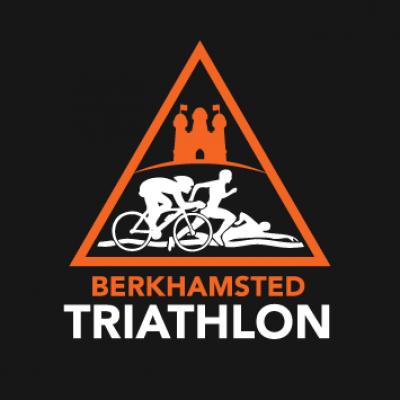 Berkhamsted Triathlon 2018