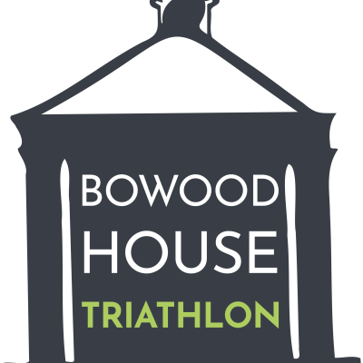 Bowood House Triathlon - Sunday