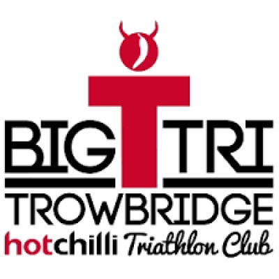 Big T Triathlon