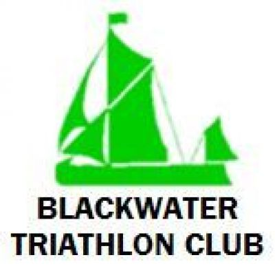 Blackwater Charity Triathlon