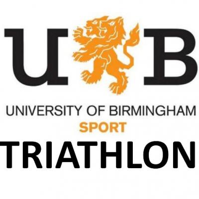 Birmingham Aquathlon 2019