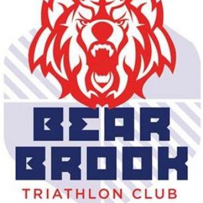 Bearbrook Duathlon 2020