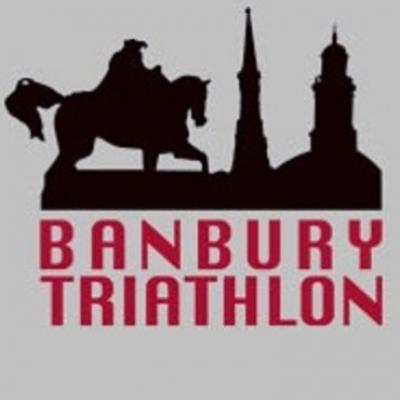 Banbury Triathlon