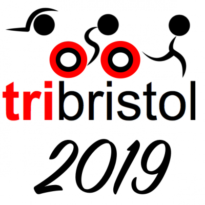 Bristol Junior Triathlon 2019
